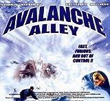 echange, troc Avalanche alley
