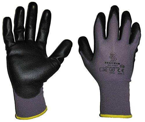 guantes-de-trabajo-de-nylon-con-recubrimiento-de-poliuretano-talla-10-paquete-de-12-pares