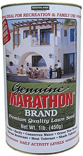marathon-grass-seed-can-1-lb