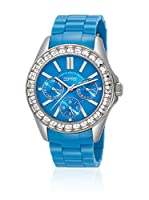 ESPRIT Reloj de cuarzo Woman ES105172001 42 mm