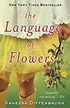 The Language of Flowers A Novel