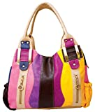 Beautiful Shoulder Handbag