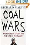 Coal Wars: The Future of Energy and t...
