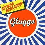 echange, troc Spencer Davis - Gluggo