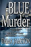 Blue Murder (Lord & Lady Hetheridge) (Volume 2)