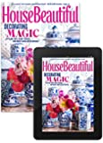 House Beautiful All Access