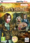 Just for Games: Phantasmat - French only