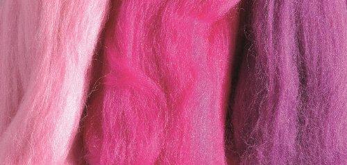 efco-lana-merino-per-produzione-feltro-e-lana-cotts-195-m-50-g-colore-rosa-brillante-vari