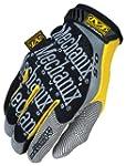 Mechanix Light Duty Medium Utility Glove