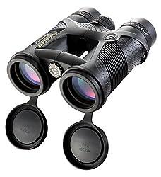 Vanguard Binocular Spirit XF 10X42