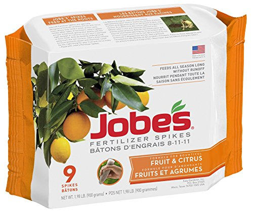 jobes-9-count-fruit-and-citrus-trees-fertilizer-spikes