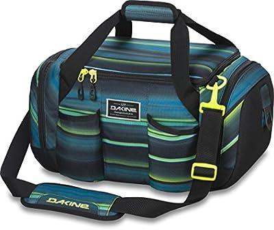 Dakine Party Duffle Backpack
