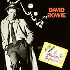 Absolute Beginners (Full Length Version)