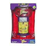 Jelly Belly Bean Boozled 4th Edition Bouncing Bean Machine Dispenser