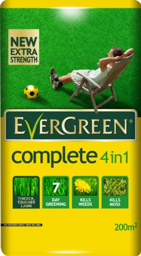 evergreen-complete-4-in-1-lawn-care-bag-7-kg