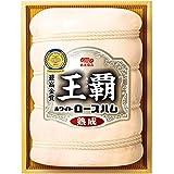 【お歳暮のし付き】 丸大食品 丸大ハムギフトセット (王覇 5000円)