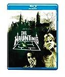 The Haunting (1963)  [Blu-ray]