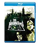 Haunting [Blu-ray] [1963] [US Import]