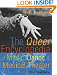 The Queer Encyclopedia of Music, Danc...