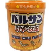 バルサン いや~な虫 不快害虫用くん煙剤 20g(6~10畳用)