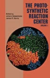 img - for The Photosynthetic Reaction Center, Volume I book / textbook / text book