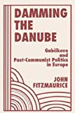 img - for Damming The Danube: Gabcikovo/nagymaros And Post-communist Politics In Europe book / textbook / text book