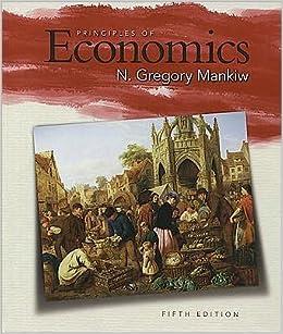 principles of economics mankiw 5th edition pdf free download