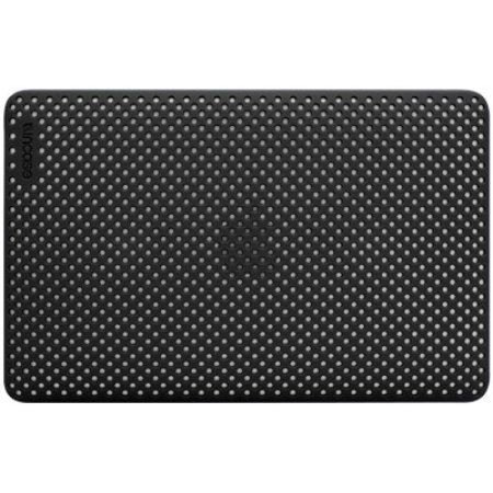 Incase Cl57886 Perforated Hardshell For 11-Inch Macbook Air
