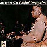 Standard Transcriptions: 1935-43