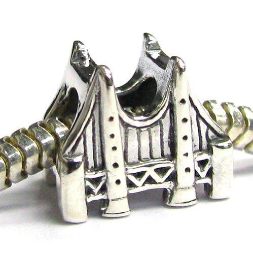 Your Jewelry Box Your Jewelry Box