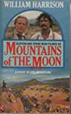 Mountains of the Moon (0340515767) by William Harrison