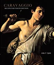 Free Caravaggio Ebook & PDF Download