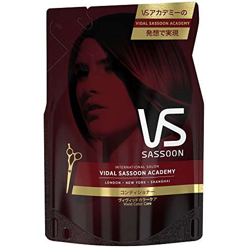 pg-vidal-sassoon-hair-care-color-care-conditioner-refill-350g-by-vidal-sassoon