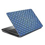 MeSleep Abstract 77-301 Laptop Skin