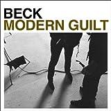 Modern Guilt (Vinyl)