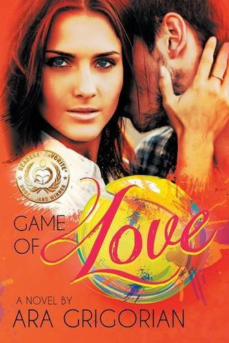 Game of Love, by Ara Grigorian