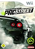 Need for Speed - Pro Street