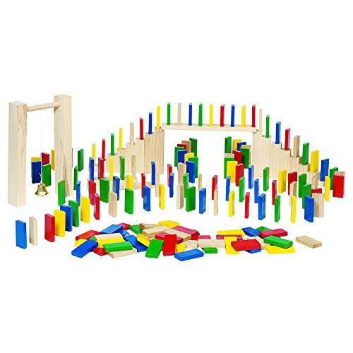 toys-pure-wooden-domino-rally