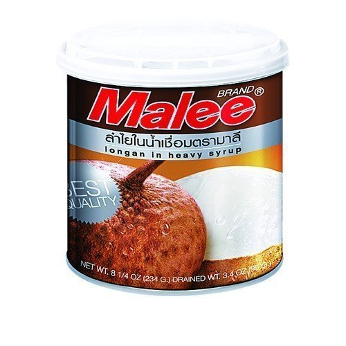 asian-canned-fruit-canned-longan-in-heavy-syrup-by-malee