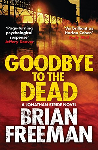 goodbye-to-the-dead-jonathan-stride-english-edition