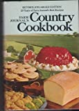 Farm Journals Country Cookbook Cook Book