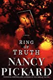 Ring of Truth (Marie Lightfoot)