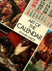 Art of the Calendar
