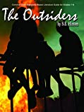 The Outsiders Literature Guide (Secondary Solutions)