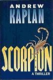 Scorpion (0025607103) by Kaplan
