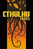img - for CTHULHU TALES OMNIBUS DELIRIUM TP book / textbook / text book