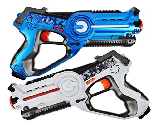 legacy-toys-laser-tag-set-for-kids-2-pack-for-boys-and-girls-birthday-party-lazer-tag-blasters