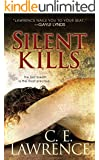 Silent Kills (Lee Campbell Book 3)