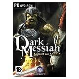 echange, troc Kol 2007 Dark Messiah of Might and Magic