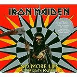 No More Lies (Ep) (Ltd Ed) (1+